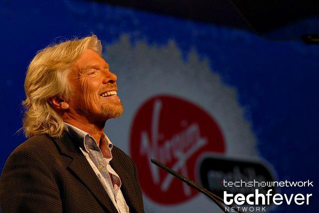 成功企業家到底哪裡跟你不一樣?他們都會把這5件事貫徹到底!