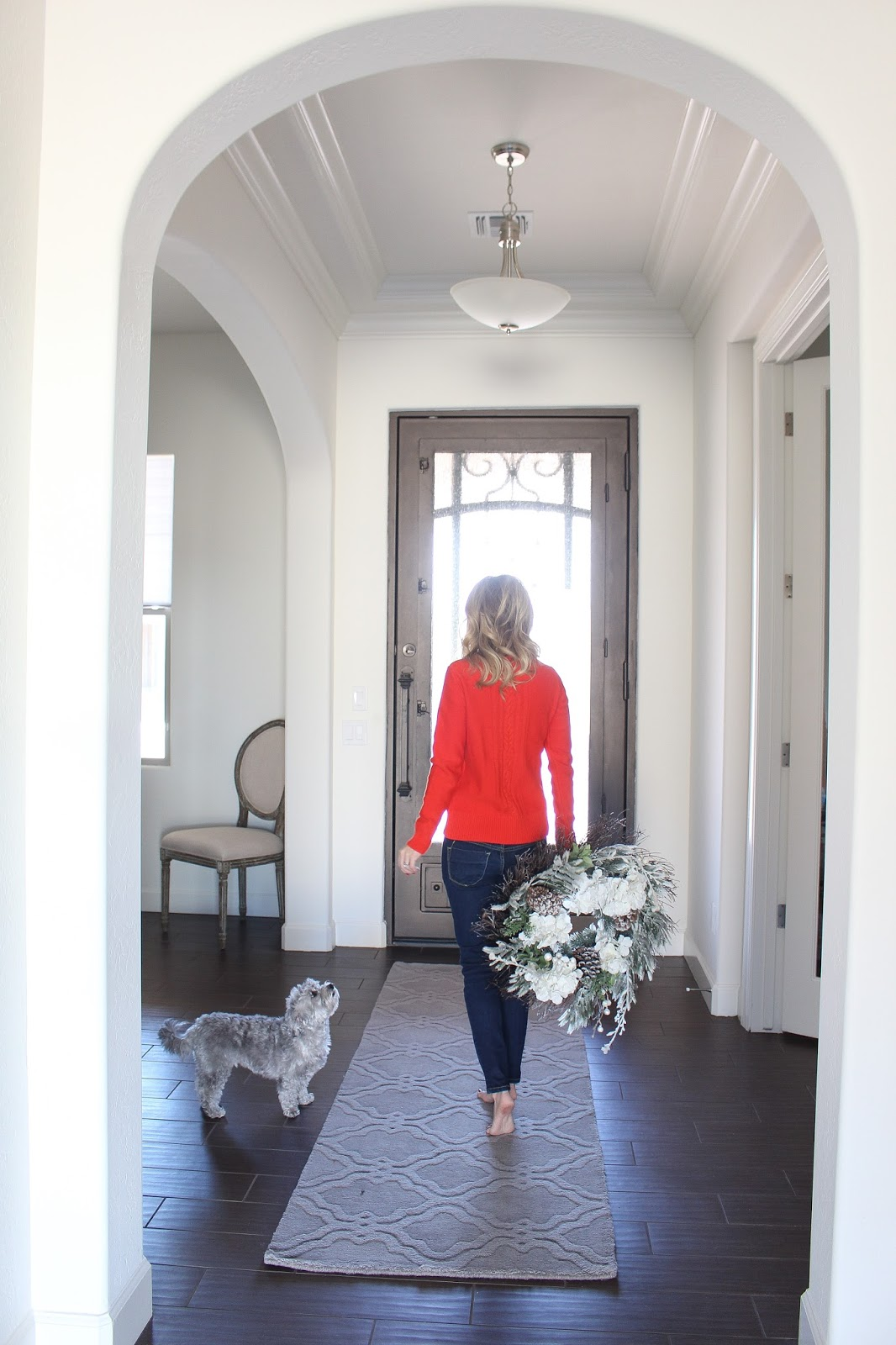 giveaway - simply sutter - home - style