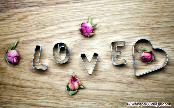 Download Hd Wallpapers Beautiful Love Wallpapers Lovely Love Hd