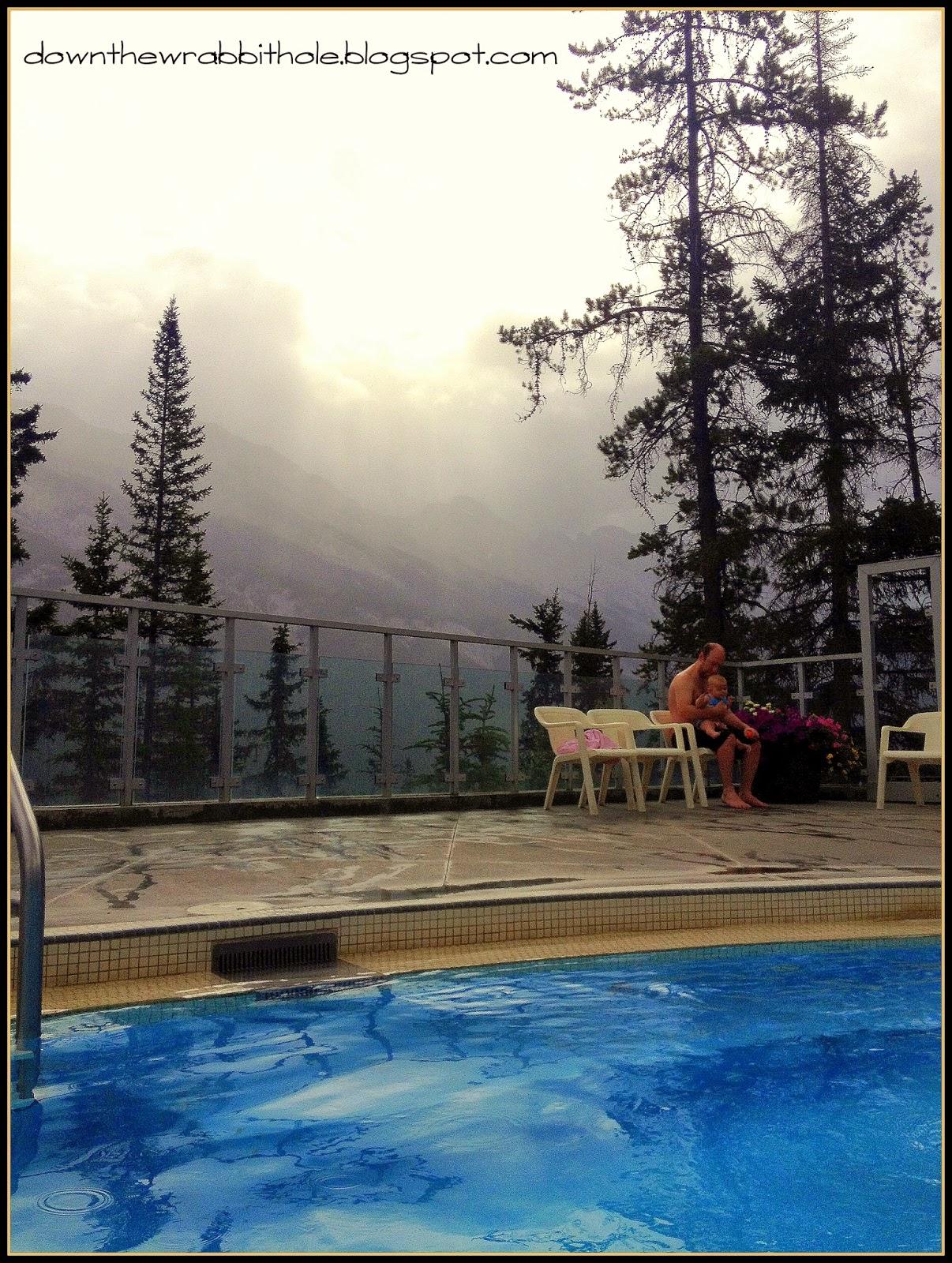 Rocky Mountains Alberta, things to do in Alberta, Banff tourism