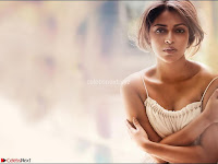 Beautiful Actress Amala Paul ~  Exclusive Picture Gallery 028.jpg