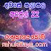 රාහු කාලය | ලග්න පලාපල 2019 | Rahu Kalaya 2019 |2019-04-22