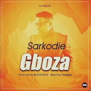 Sarkodie-Gboza-Prod.-By-MOG-Beatz