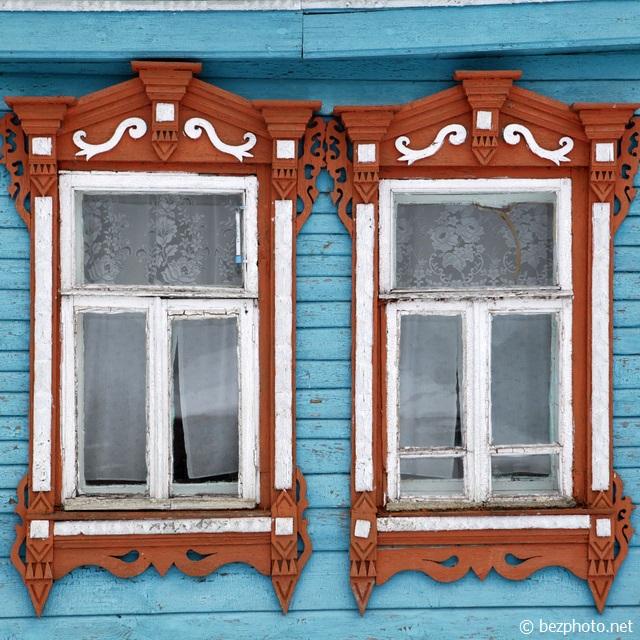 деревня кобылинка владимирская область