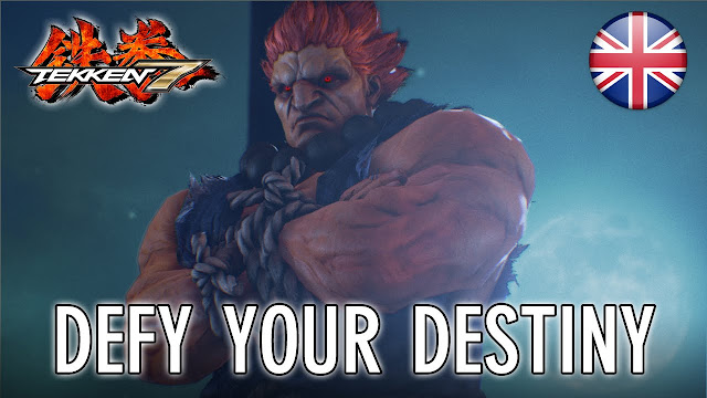 tekken-7-the-best-fightnig-game-ever