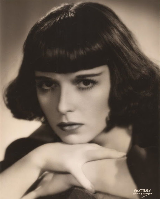 Film Noir Photos: Trac...