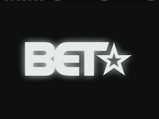 Shows on bet network craps place bets on come bets
