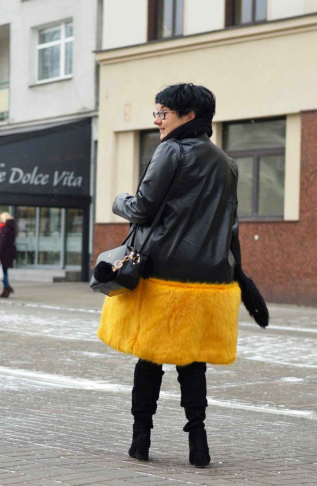 Winter style, Winter inspiration, Winter Fashion