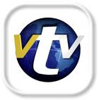 VTV de Uruguay