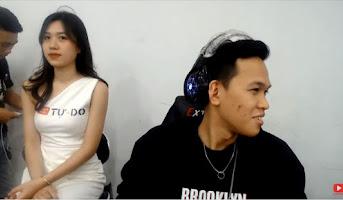 Sparta vs Hà Nội | Full Team 4vs4 Random | 12/08/2020