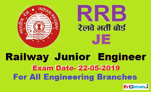 rrb-je-22-05-2019-solved-paper