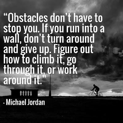 Uplifting Motivational Quotes