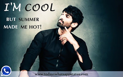 100 Best Cool Status in English   I Am Cool Quotes Words