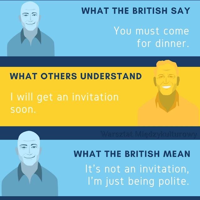 różnice międzykulturowe przykłady