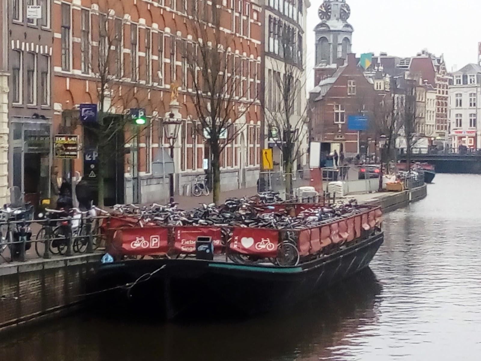 Vendita Case In Olanda viaggi con ricordi: cosa vedere ad amsterdam: quando si