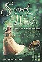 http://ruby-celtic-testet.blogspot.com/2016/08/secret-woods-das-reh-der-baronesse-von-jennifer-alice-jager.html
