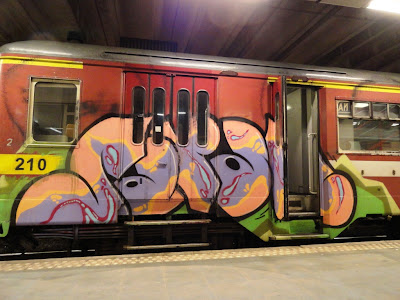 SNCB - NMBS