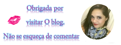COMPREENDENDO O SEU FILHO CLIQUE AQUI.