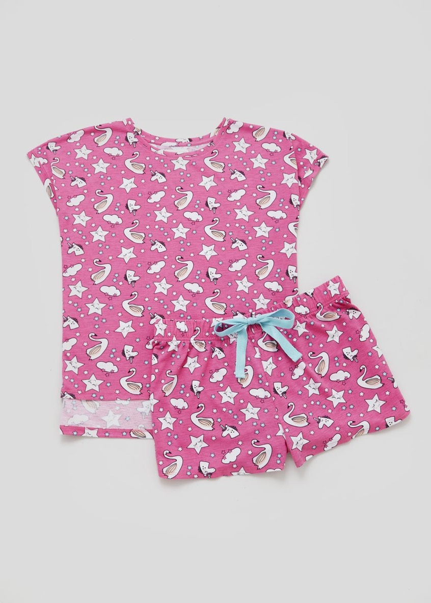 47f109746709d How cute are these shorts pyjamas I just love them and they're perfect for  the summer. You can get them here