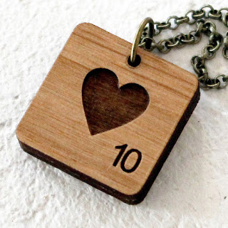 http://design-xx.blogspot.be/2017/02/mini-pendentif-scrabble.html