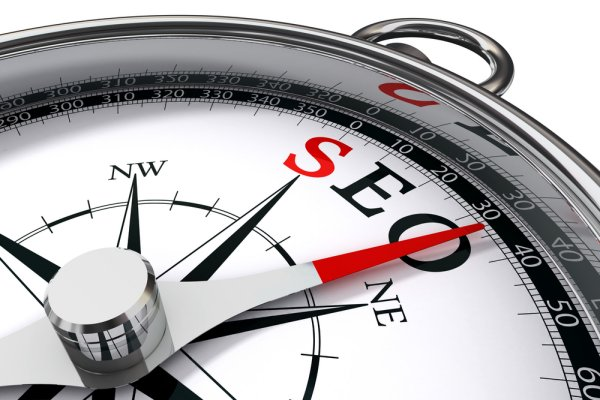 SEO links