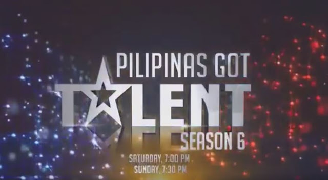 WATCH: Teaser For March 10 Episode Of PGT-6 Is Out! Watch The Mind-blowing Teaser Here!