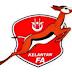 KELANTAN MELANGKAH KE FINAL PIALA MALAYSIA 2013