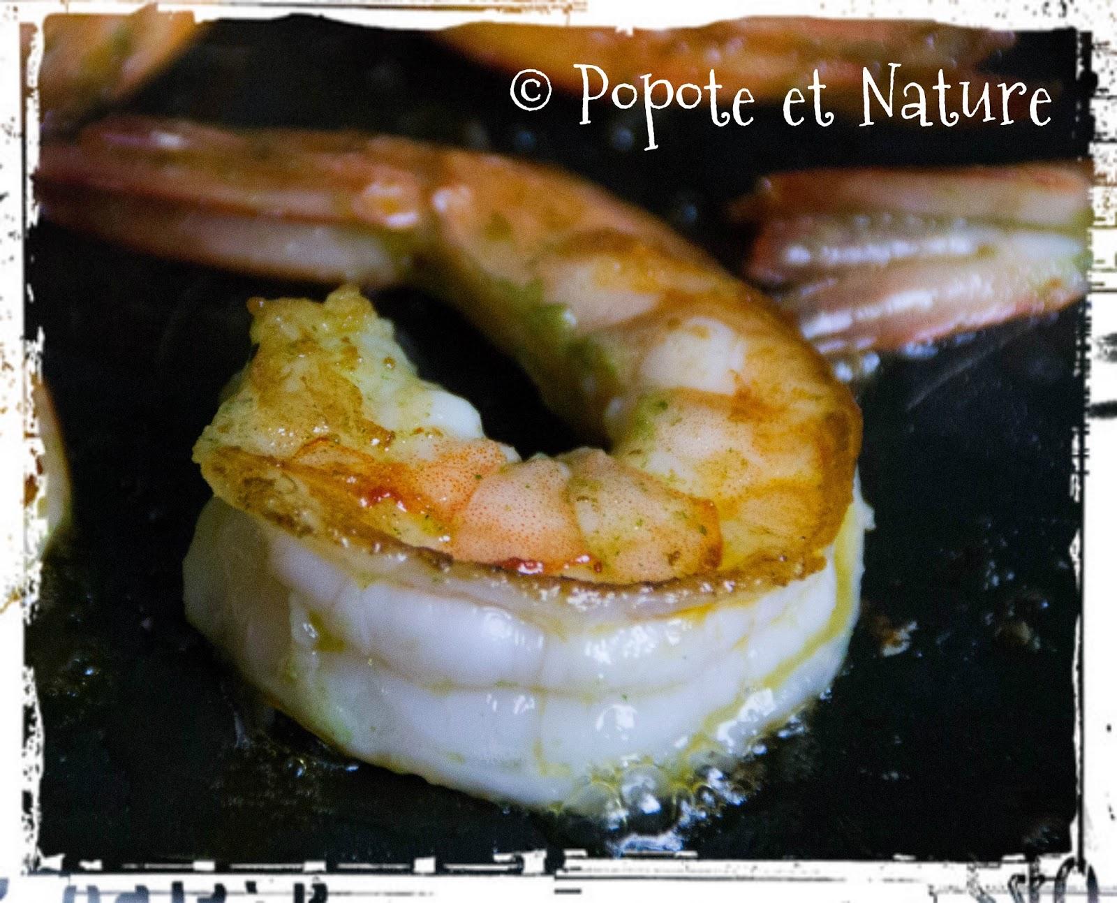 Popote Et Nature Test Dun Nouvel Atelier Cuisine à Poitiers - Cuisiner comme un chef poitiers