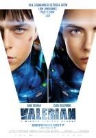 http://www.filmweb.pl/film/Valerian+i+Miasto+Tysi%C4%85ca+Planet-2017-659080