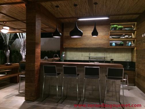 Projeto Nicoli Silva Arquitetura & Design de Interiores