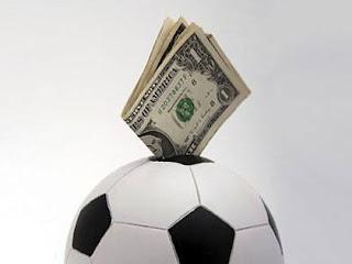 Dinero Deporte