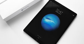 """iPad-Pro-de-Apple-640x336 What does the """"Pro"""" really mean? Technology"""