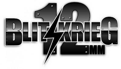 Blitzkrieg12
