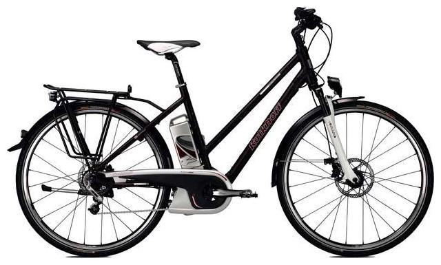 Bicicletas El 233 Ctricas Pruebas A Fondo Bici El 233 Ctrica