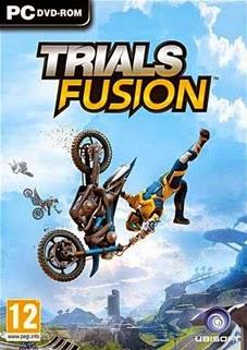 Trials Fusion - PC (Download Completo em Torrent)