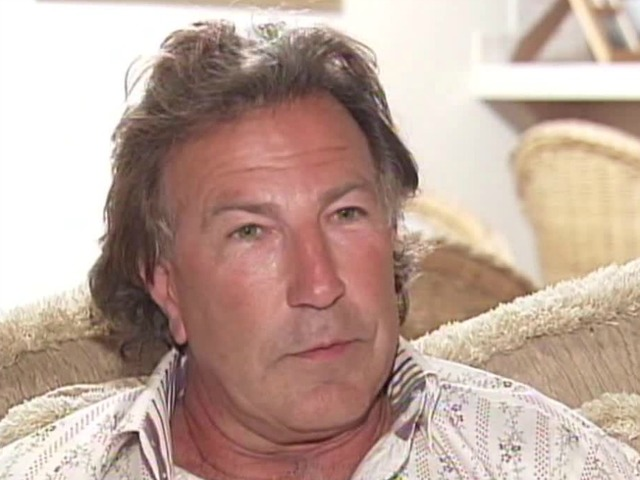 David keith martz helicopter sex video