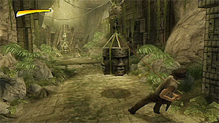 Download Game Indiana Jones - The Staf Of Kings (Europa) PSP Full Version Iso For PC | Murnia Games