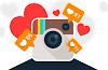 مواقع زيادة متابعين انستقرام 2019 - Instagram Followers