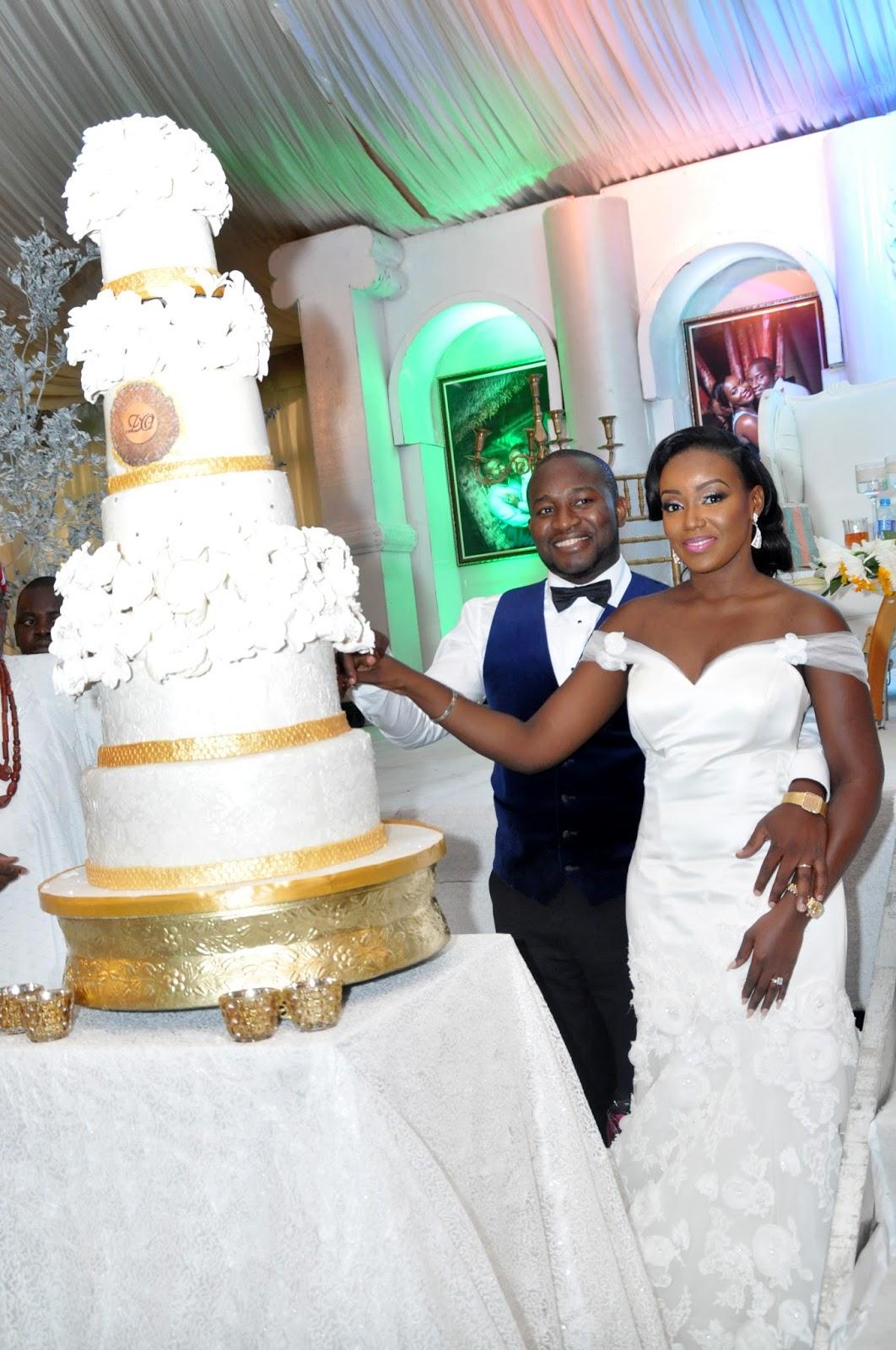 welcome to qismat yinus blog qyb weddings erelu obadas