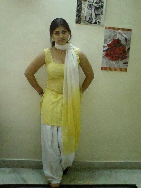 Live Desi Sex Chat On I Phone  cairngorm live webcam