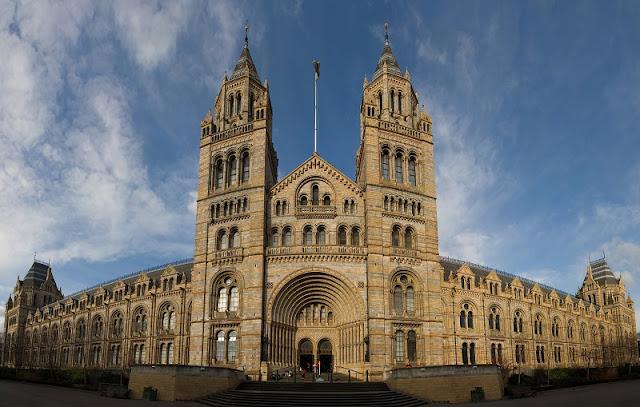 Top 10 atrações incríveis de Londres