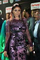 Shilpi Sharma looks Glamorous in Transparent Purple Glittering Gown at IIFA Utsavam Awards 009.JPG