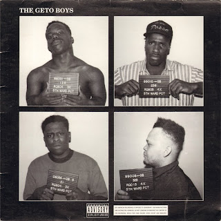 http://ww2.realmofmetal.org/2010/07/geto-boys-discography-1987-2008.html
