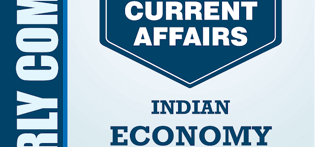 GS Score Yearbook of Indian Economy