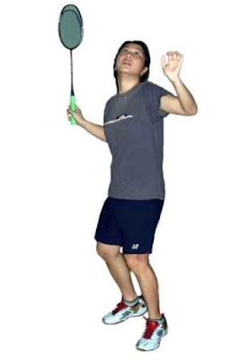 http://43sports.blogspot.com/2016/08/teknik-hitting-position-badminton.html