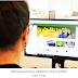 'Viva Voluntário': Plataforma facilita o encontro entre organizações e pessoas interessadas