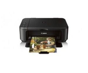 Canon PIXMA MG3220 Wireless Setup, Driver Download