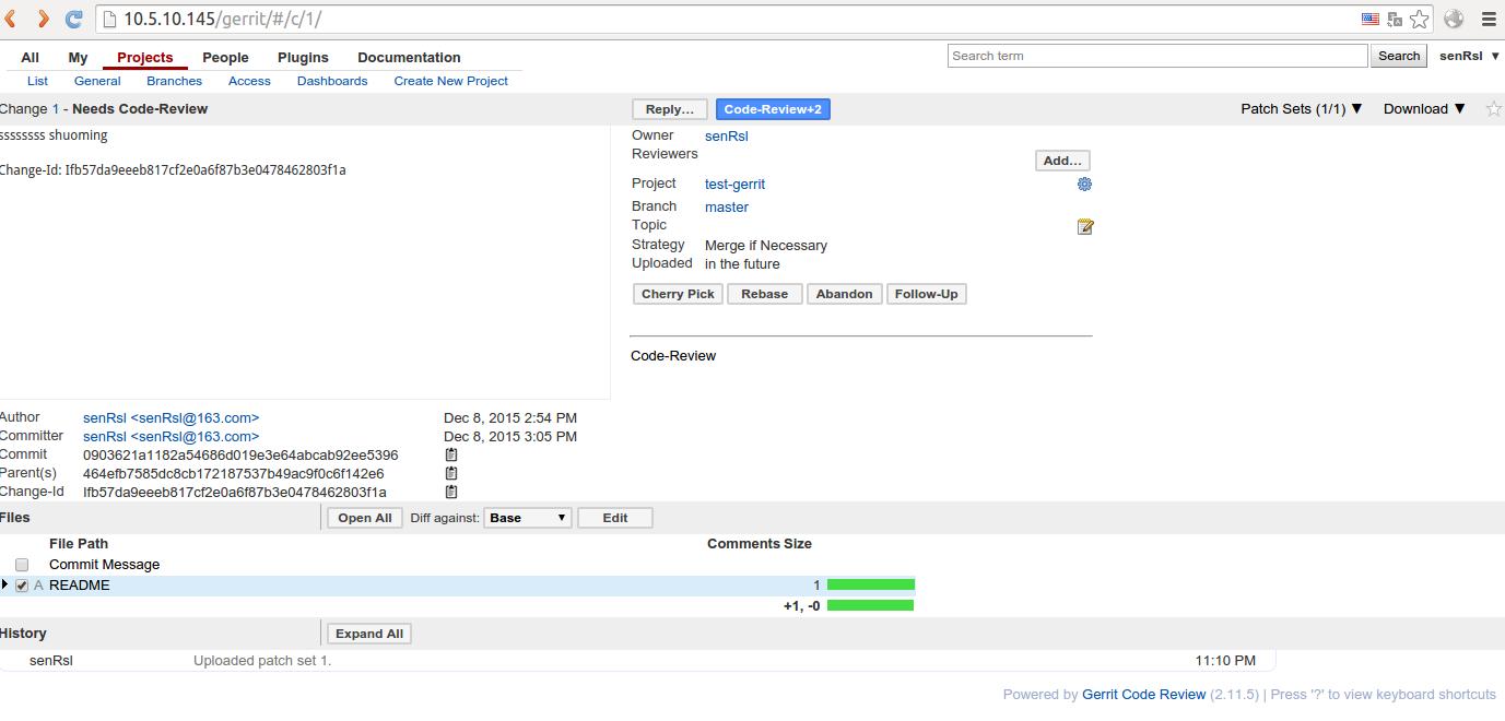 CentOS6 4搭建repo服务器管理android source - 海底夜行人