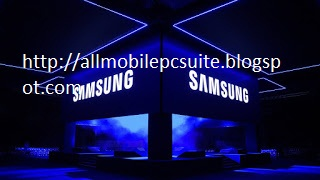 Samsung Latest Version PC Suite Free Download For windows