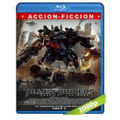 Transformers 3 El Lado Oscuro De La Luna (2011) Full HD1080p Audio Trial Latino-Castellano-Ingles 5.1